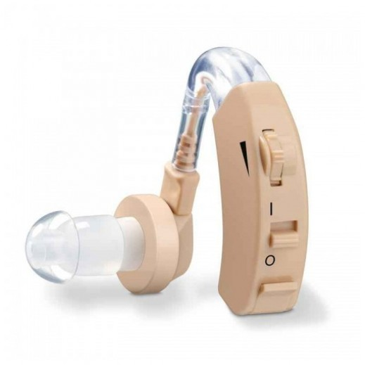 Beurer Hearing Aid HA 20
