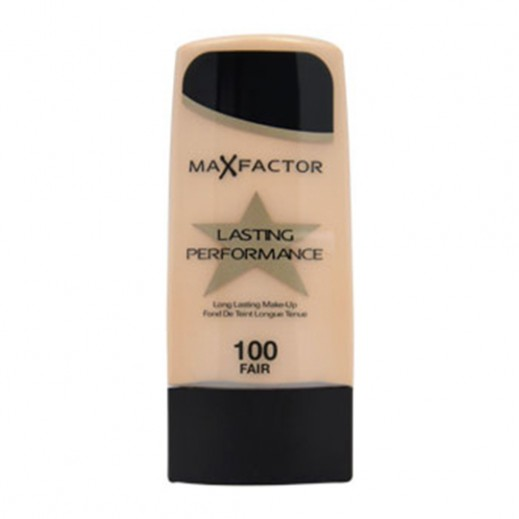 MaxFactor Lasting Performance Foundation Fair (No 100 )