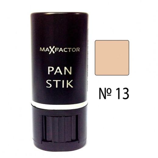 MaxFactor Panstik Nouveau Beige (No13)