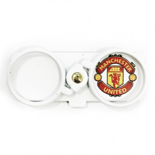 Keeep Bar Finger Manchester United KP01