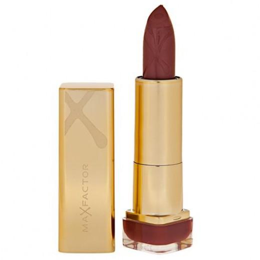 MaxFactor Elixir Lipstick Firefly (No 755)