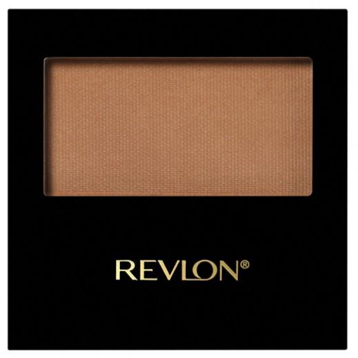 Revlon Blush Bronzer Bronzilla (No 012)