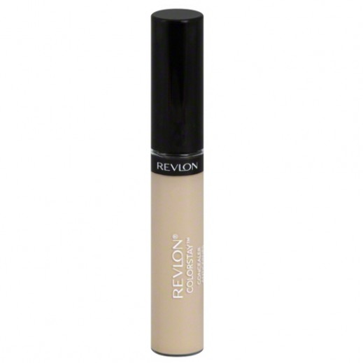 Revlon Colorstay Concealer Light (No 002)
