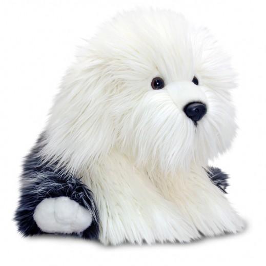 Keel Toys 35CM Sheep Dog
