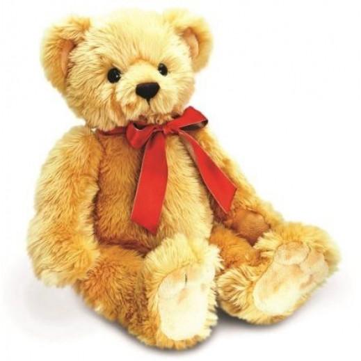 Keel Toys 35CM Maxwell Bear