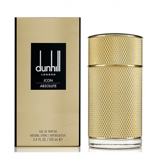 Dunhill Icon Absolute For Him EDP 100 ml