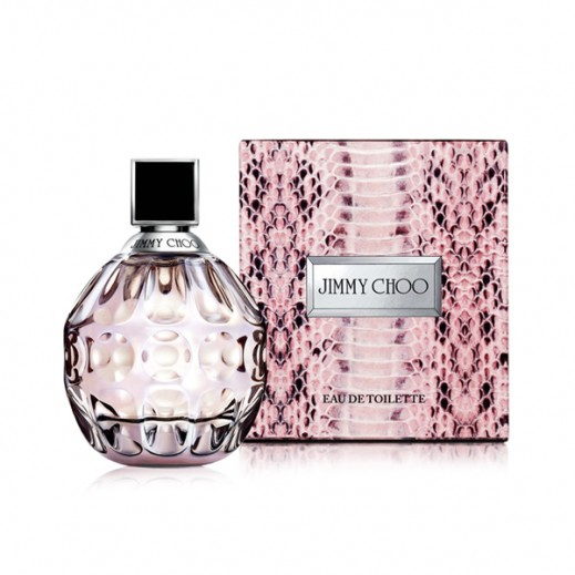 Jimmy Choo For Her EDP 100 ml