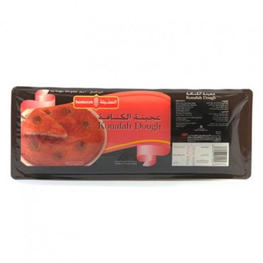 Sunbulah Konafah Pastry 500g