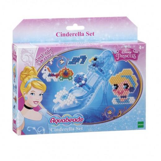 Aquabeads Disney Princess Cinderella Set