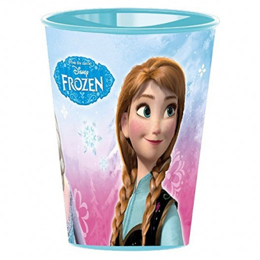 Disney Frozen Timeless PP Tumbler