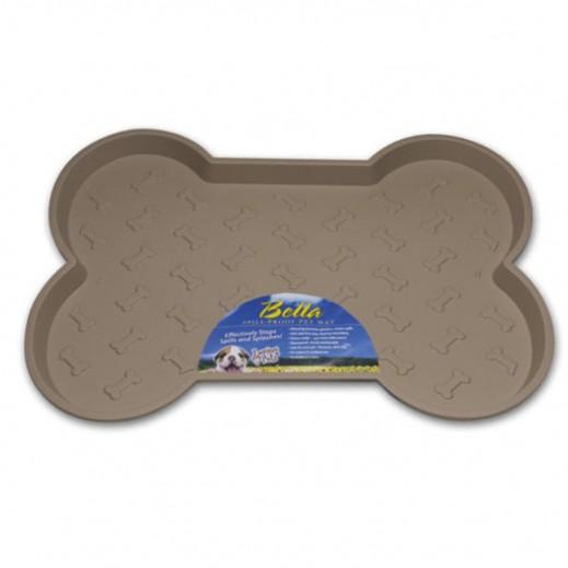 Loving Pets Tanbella Spill-Proof Mat (26.5x43 cm)