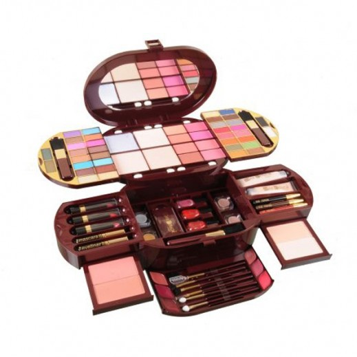 Max Touch Make Up Kit MT2010