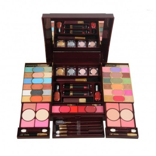 Max Touch Make Up Kit MT2022