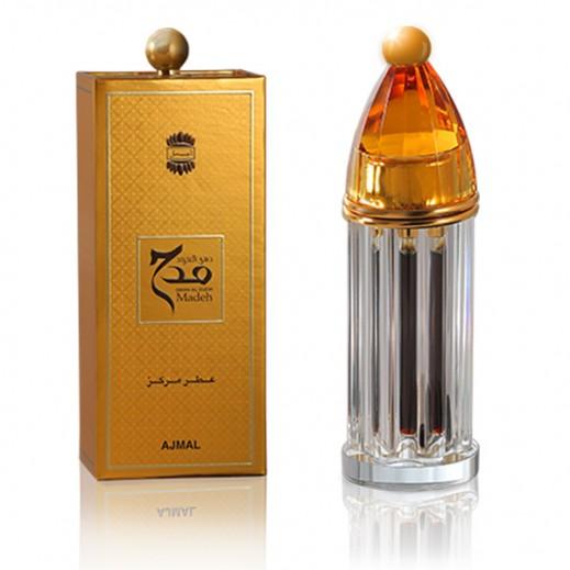 Ajmal Dahn Al Oudh Madeh Unisex 3 ml