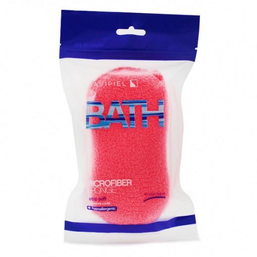 Suavipiel Bath Mousse Sponge