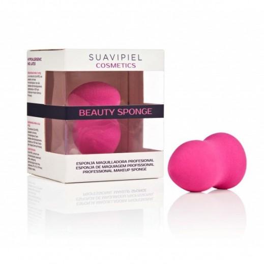 Suavipiel Cosmetics Beauty Sponge