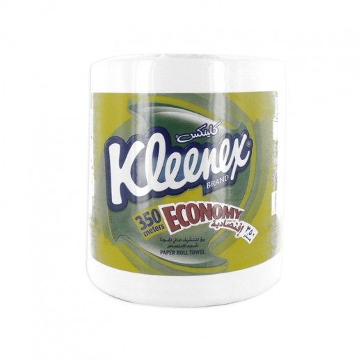 Wholesale - Kleenex Viva Household Towel Roll 350 m (2x6 pieces)