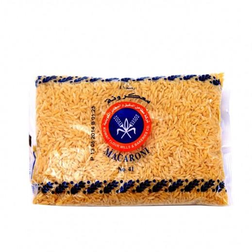 KFM Macaroni (No 41) 500 g