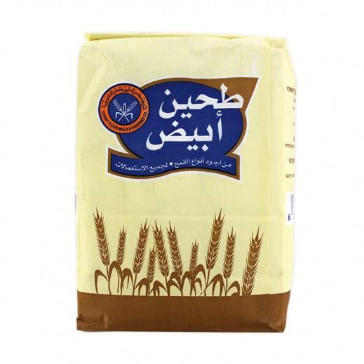 KFM White Flour 2 kg
