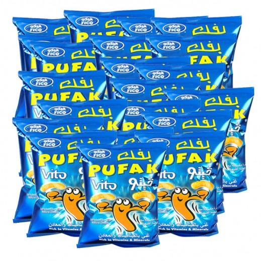 Fico Pufak Vito 100x 15 g