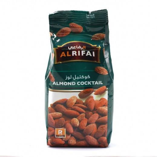 Al Rifai Almond Cocktail 200 g