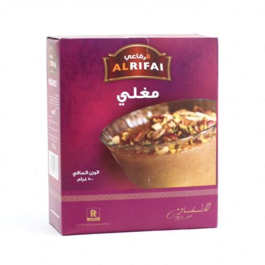 AL Rifai Moghly 500 g