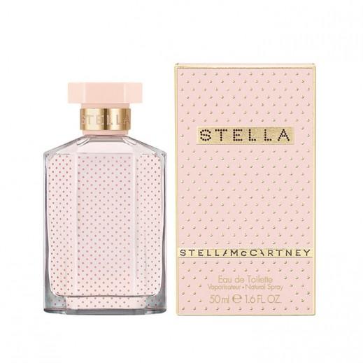Stella McCartney For Her EDT 50 ml