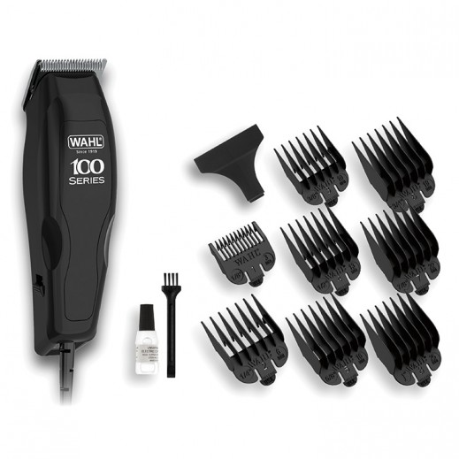Wahl Home Pro 100 Series Corded Hair Clipper HC1395-0410