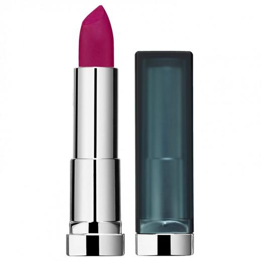 Maybelline Color Sensational Matte Lipstick 950 Magnetic Magenta