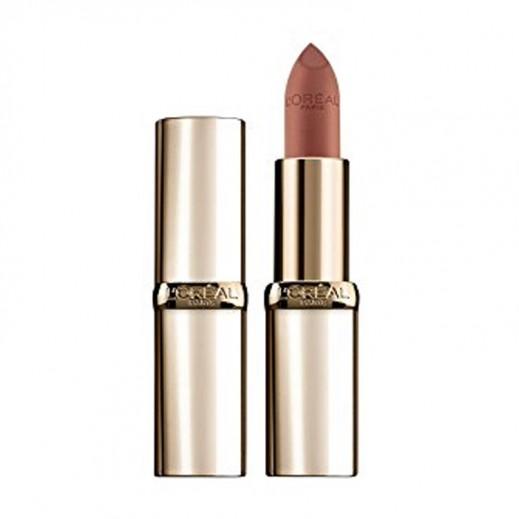 L'Oreal Paris Color Riche Lipstick 233 Taffeta