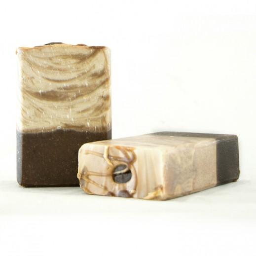 Le Parfait Natural Coffee Soap 95 g