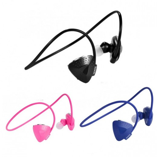 Hoco Sports wireless Bluetooth headset