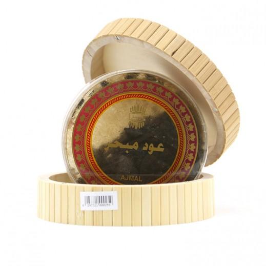 Ajmal Oudh Mubakhar Bamboo Pack 50 g