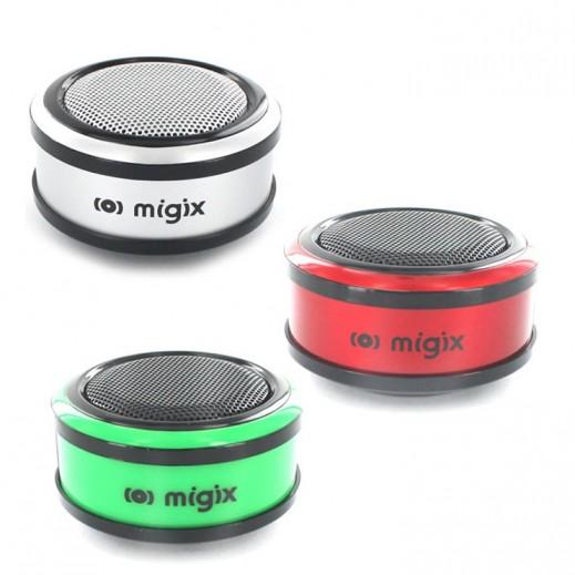 Migix USB Mini Speaker