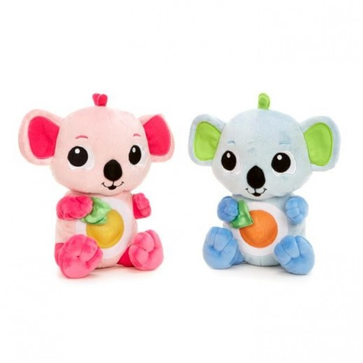 Little Tikes Soothe Me Koala Assortment