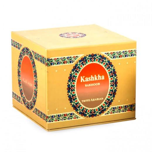 Swiss Arabian Bakhoor Kashkha 18 Tablets