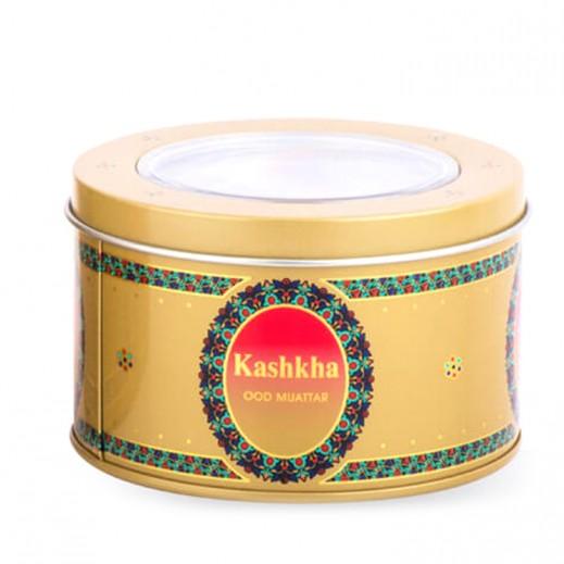 Swiss Arabian Kashkha Muattar 24 g