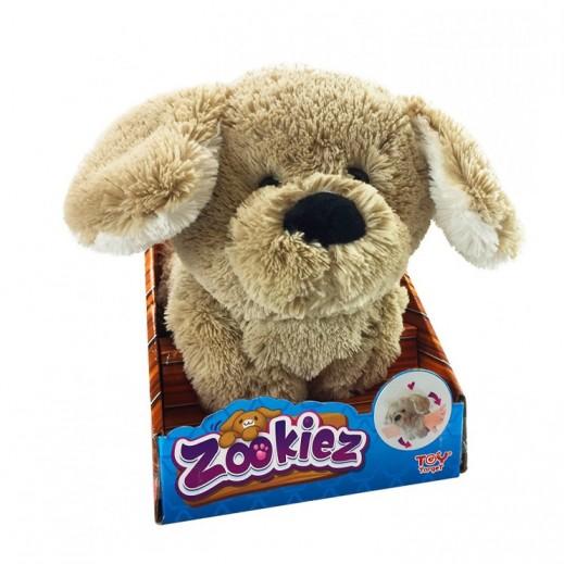 Zookies Puppy 30 cm