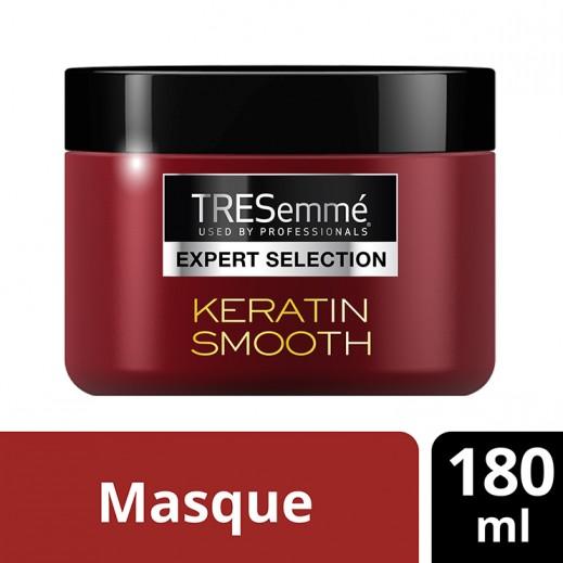 TRESemmé Masque Keratin Smooth 180 ml