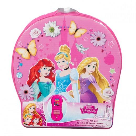 Disney Princess Art Set