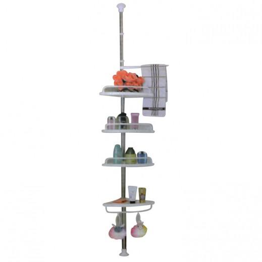 Aidesen Multi Corner Shelf
