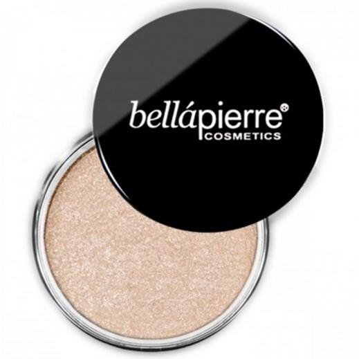 Bella Pierre Shimmer Powder Twilight