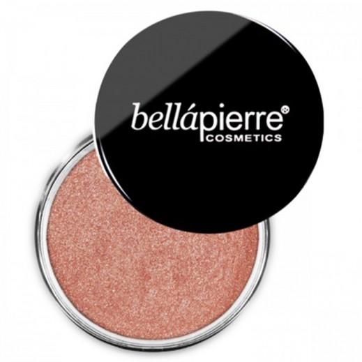 Bella Pierre Shimmer Powder Earth