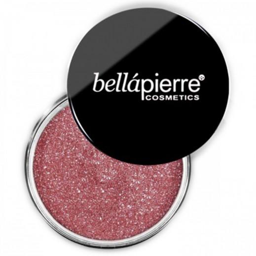 Bella Pierre Shimmer Powder Wild Lilac