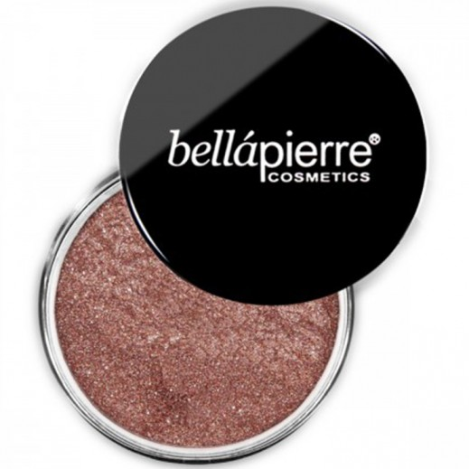 Bella Pierre Shimmer Powder Harmony