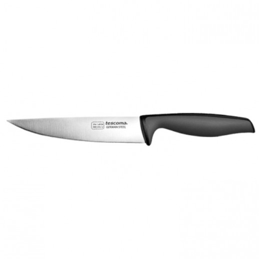 Tescoma Precioso Utility Knife with Antislip Handle 13 cm