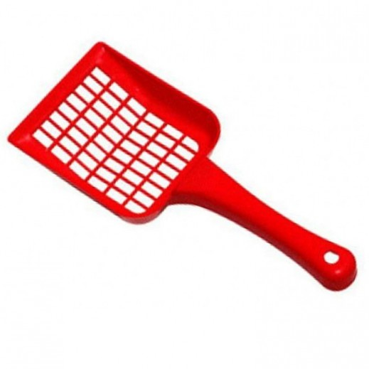 Cocokat Plastic Litter Scoop