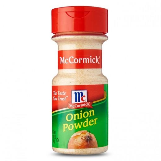 McCormick Onion Powder 74 g