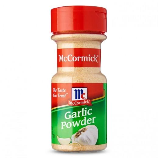 McCormick Garlic Powder 88 g