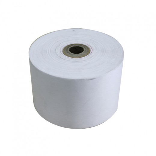 Wholesale - Noon 44x70mm Cash Machine Paper (50 rolls)